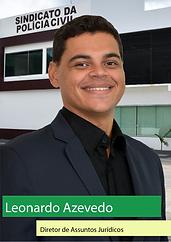 Leonardo-Azevedo-Diretor-de-Assuntos-Jur