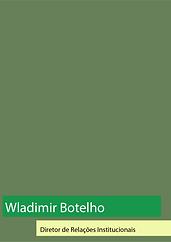 Wladimir-Botelho-Diretor-de-Relacoes-Ins