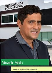 Moacir-Maia-Diretor-Social-e-Patrimonial