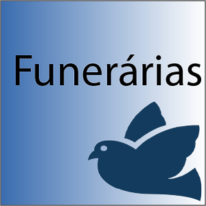 funeraria.png