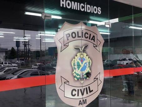 NOTA DE APOIO AOS SERVIDORES REMOVIDOS DA DEHS