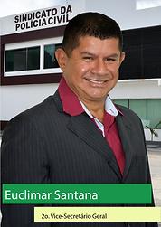 Euclimar-Santana-2o-Vice-Secretario.png