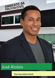 Jose-Aloisio-Vice-Secretario.png