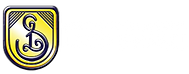 logo-lato.png