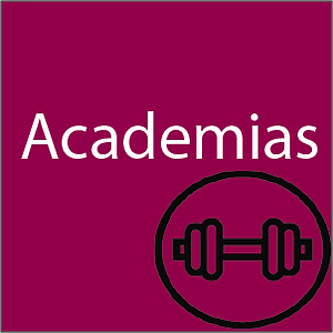 academias.png