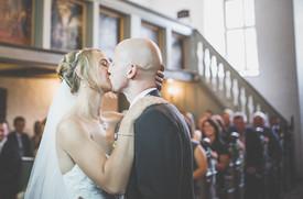 Hochzeitsfotos Hanau