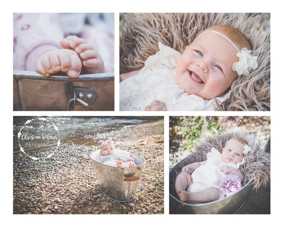 Babyfotograf Hanau