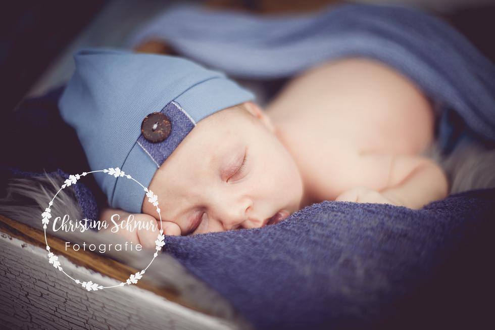 Babyfotos Hanau