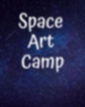 Space Art Camo (1).jpg