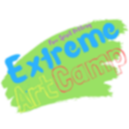 Copy of Extreme Art Camp.png