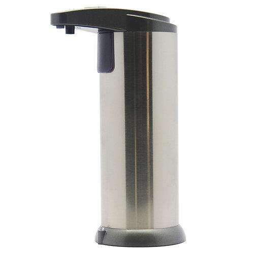 Paslanmaz çelik Sensörlü Dispenser Dezenfektan Dispenseri
