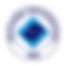 510px-Bogazici_University_Logo.svg.png