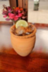 cocktail ojala 3.JPG