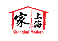 Shanghai Modern Logo-pathed-01.png