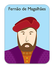 Fernão_magalhães.png