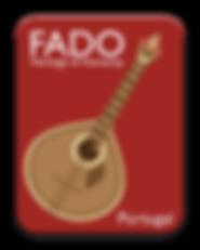 Guitarra_fundo_vr.png