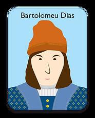 Bartolomeu_dias.png