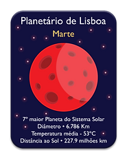 Marte.png