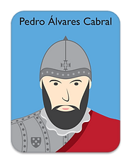 Pedro_cabral.png