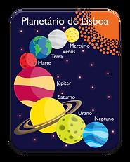 Sistema_solar.png
