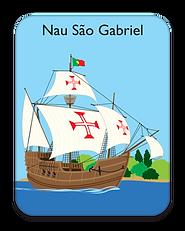Nau_gabriel.png