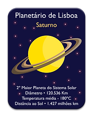 Saturno.png