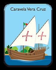 Caravela_vera_cruz.png