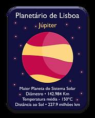 Júpiter.png