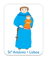 St_António.png