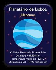Neptuno.png