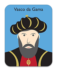 Vasco_gama.png