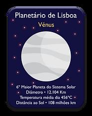 Vénus.png