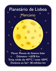 Mercúrio.png