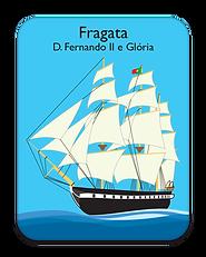 Fragata.png