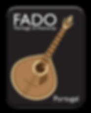 Guitarra_fundo_pt.png