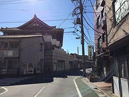 photo_kuyakushomae_08.jpg