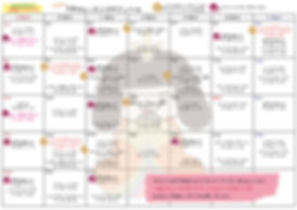 schedule_this_month.jpg