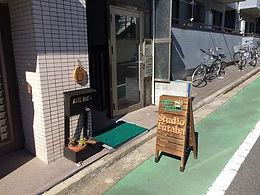 photo_goal_02.jpg