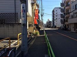 photo_oyama_13.jpg