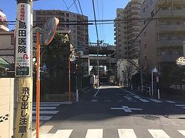 photo_oyama_06.jpg