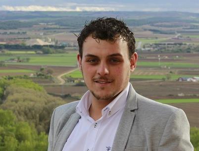 El Alcalde de Toro, Tomás del Bien, destaca la diferencia de políticas entre Andalucía y Castilla Le