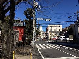 photo_oyama_11.jpg