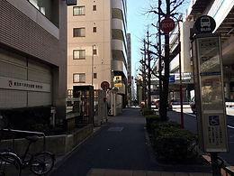 photo_oyamahigashi_02.jpg