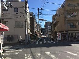 photo_oyama_05.jpg
