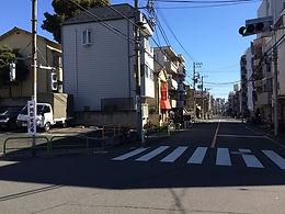 photo_oyama_12.jpg