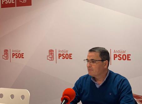 La gestión socialista permite que el Consistorio disponga de casi 11 millones de euros de recursos e