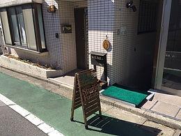 photo_goal_01.jpg