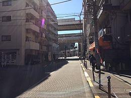 photo_kuyakushomae_05.jpg
