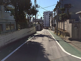 photo_kuyakushomae_13.jpg
