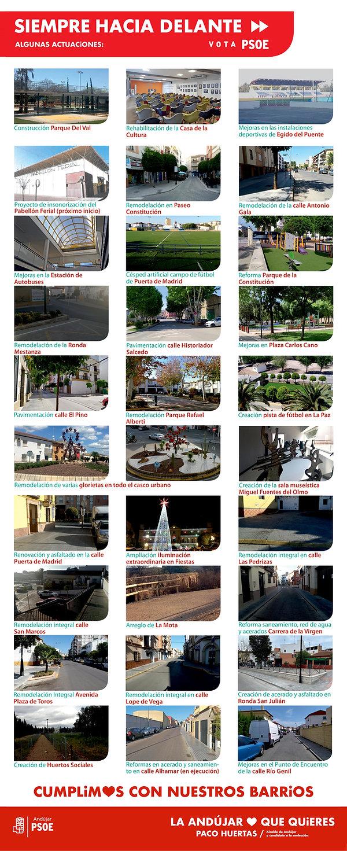 Andújar_parte_2_definitiva.jpg